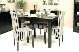 kitchen dining furniture small dining sets small small table for small kitchen
