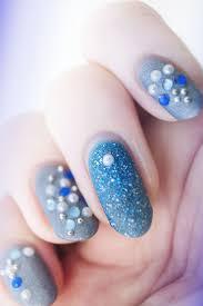 the 25 best antifungal nail polish ideas on pinterest autumn