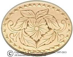 Wood Carving Patterns For Beginners Free by Basic Techniques To Wood Chip Carving By L S Irish Lsirish Com