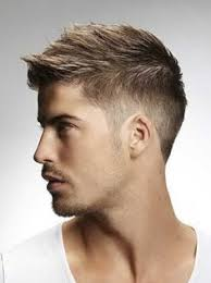 regular hairstyle mens best 25 men s short haircuts ideas on pinterest short cuts for