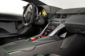 lamborghini veneno specification 2015 lamborghini veneno interior specification 127 lamborghini