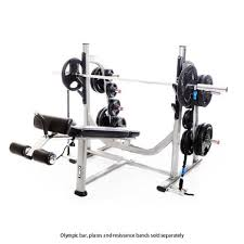 Decline Bench Leg Raises Cheap Hammer Strength Decline Bench Find Hammer Strength Decline