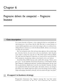 Progressive Insurance Adjuster Progressive Insurance State Farm Insurance Strategic Management