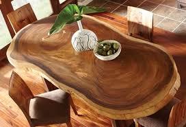 unique kitchen table ideas unique dining room tables trellischicago with regard to sets