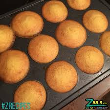 carol u0027s pineapple upside down cake u2014 z88 3 fm