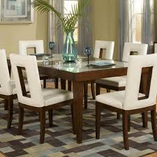black dining room tables dinning dining set dinette sets dining room chairs formal dining