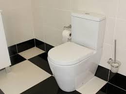 Tile Africa Bathrooms - ctm bathrooms ctm