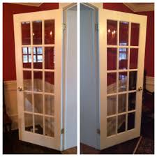 Interior French Doors Toronto - interior doors french great deals on home renovation materials
