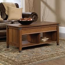 loon peak newdale coffee table with lift top u0026 reviews wayfair