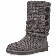 ugg boots sale black friday best 25 grey uggs ideas on pinterest ugg boots ugg boots cheap