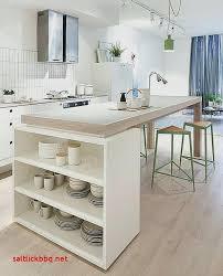 amenagement interieur meuble de cuisine amenagement interieur meuble cuisine pour idees de deco de cuisine