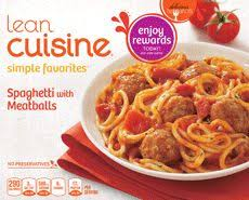 cuisine weight watchers 111 best food products for ww images on preserves