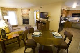 villas de santa fe diamond resort nm booking com
