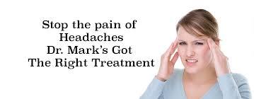 headaches chiropractor orlando ashley park chiropractic