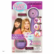 as seen on tv hair extensions hair colors colored hair extensions for kids fresh as seen on tv