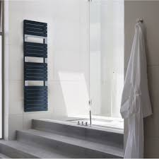 inertie seche ou fluide chambre sèche serviettes électrique à inertie fluide sauter asama