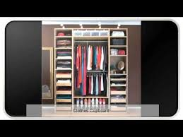 clothes cupboard clothes cupboard youtube