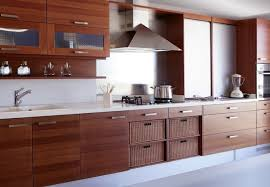 cool kitchens unique kitchen nobby design modern cherry cabinets contemporary