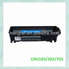Toner Canon Lbp 2900 for canon lbp 2900 toner cartridge buy for canon lbp 2900 toner