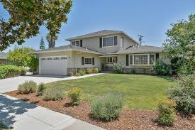 Kerry Campbell Homes Floor Plans by 1080 Kerry Ave Sunnyvale Ca 94087 Mls Ml81596079 Redfin