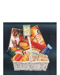 same day gift basket delivery same day gift basket delivery ny marine florists