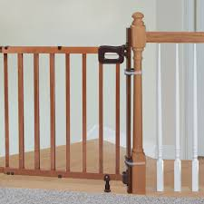 Baby Stair Gates Summer Infant Banister To Banister Universal Kit Walmart Canada