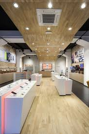 8 best retail shelves and sales counters by brigada images on