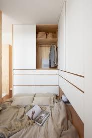 meuble chambre mansard馥 eclairage chambre mansard馥 64 images les 24 meilleures images
