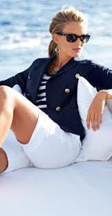 nautical attire 25 best nautical women s fashion ideas on women s