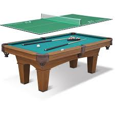 tabletop pool table toys r us eastpoint sports 87 sinclair billiard pool table with 3 piece table