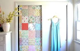 removable wallpaper for kitchen cabinets image result for wallpapered kitchen cabinet doors home