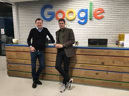 my visit to google germany u0027s new office in munich monty metzger