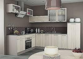 meuble haut vitré cuisine meuble haut vitre cuisine leroy merlin pour decoration cuisine