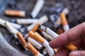 smoking u0026 the cilia livestrong com
