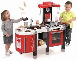 cuisine cherry smoby cuisine cuisine tefal enfant cuisine cherry smoby