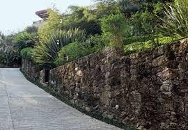 Super Muro de Arrimo: o que é, materiais, como fazer e preços! #WA54