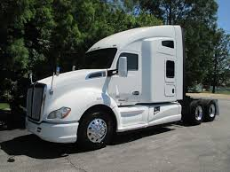 2015 kenworth t680 price trans advantage