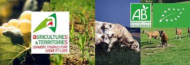chambre agriculture saone et loire agriculture biologique chambre d agriculture de saone et loire