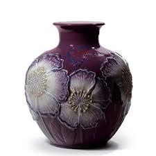 Design For Vase Painting Vases Design Ideas Beautiful Vases Design And Decorating Ideas