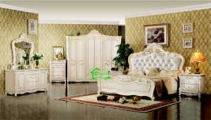 French Home Decor Give Your Bedroom A New Look With French Bedroom Furniture Home