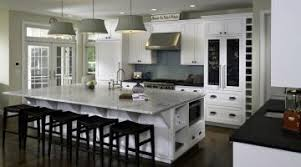 kitchen island with cabinets and seating fabulous kitchen islands seating large kitchen island cabinets