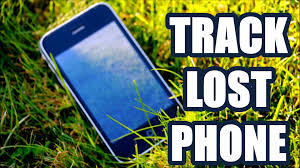 locate my android phone find your lost android phone without installing an app 2017