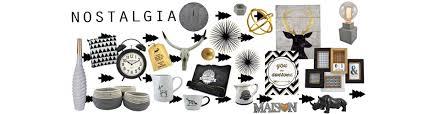 Wholesale Home Decor Companies Wholesale Giftware And Home Decor Mason Jar Salt And Pepper
