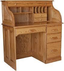 Metro Studio Solid Wood Computer Desk In Honey Pine 99042 by Awesome Solid Wood Computer Desk Best Ideas About Wood Computer