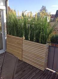 balkon sichtschutz ikea 58 backyards on a budget affordable and diy designs backyard