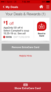 cvs pharmacy app for android cvs pay and the cvs pharmacy app are time savers the simple parent