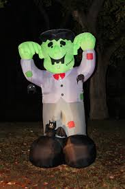halloween inflatables for indoor and outdoor use founterior