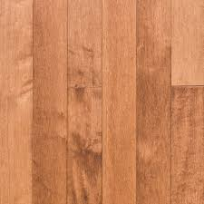 canadian maple engineered click hardwood flooring