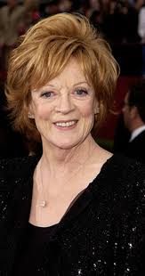 is michelle grace harry african american maggie smith imdb