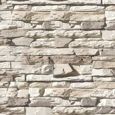 Slate Cladding For Interior Walls Stone Cladding Internal Walls Texture Seamless 08107